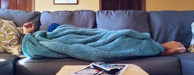 dormir-sur-canape