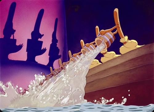 walt-disney-fantasia-mops