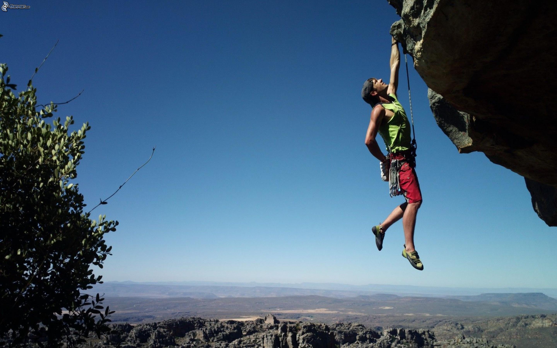 grimpeur,-rocher,-vue-244380