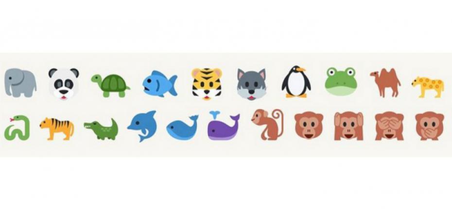les-emojis-comme-outil-de-don