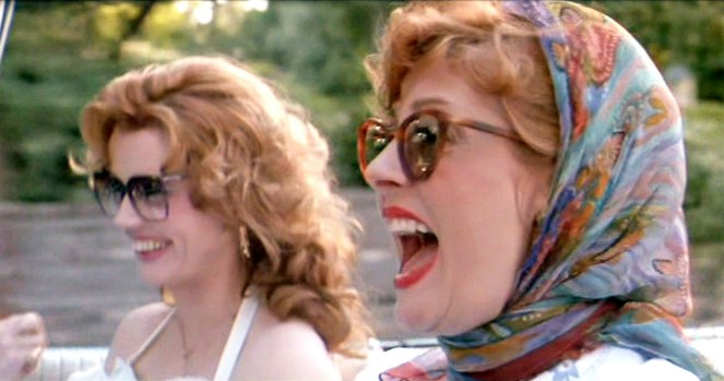 Thelma-and-Louise-(1991)-movie-pics (1)