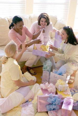 baby-shower-gift