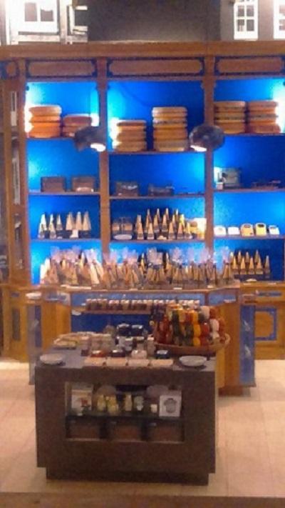 boutique-gouda