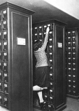 rangement-bibliothecaire