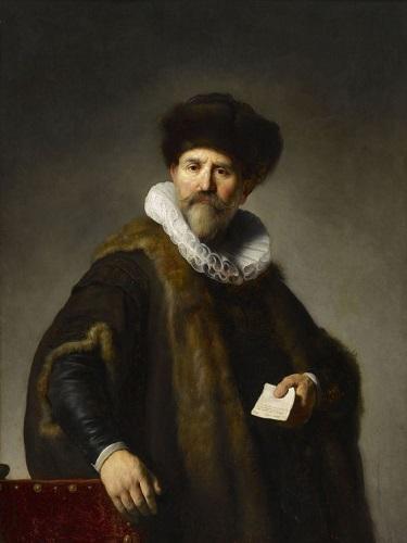 rembrandt-2