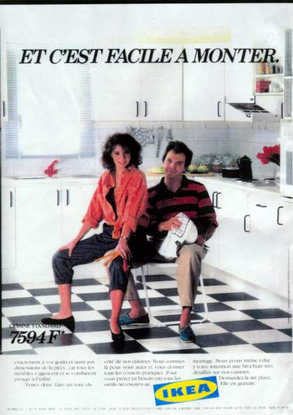 1984-00-00-publicite-ikea1