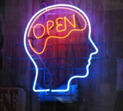 ouverture d'esprit