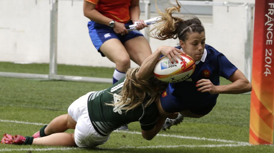 rugby-feminin