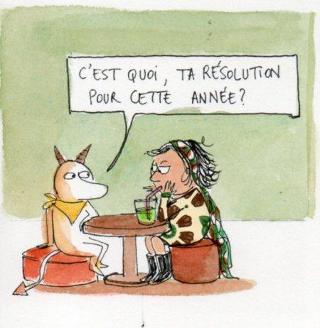 résolution1