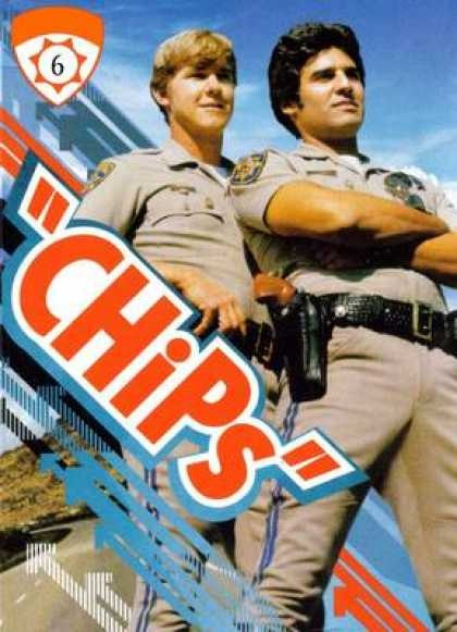 chips_hd