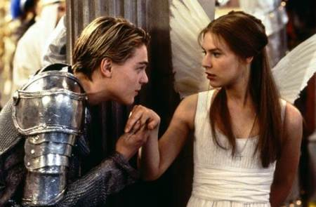 romeo-juliette-film-amour