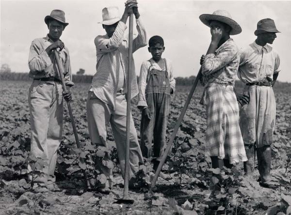 travail-esclave.jpg