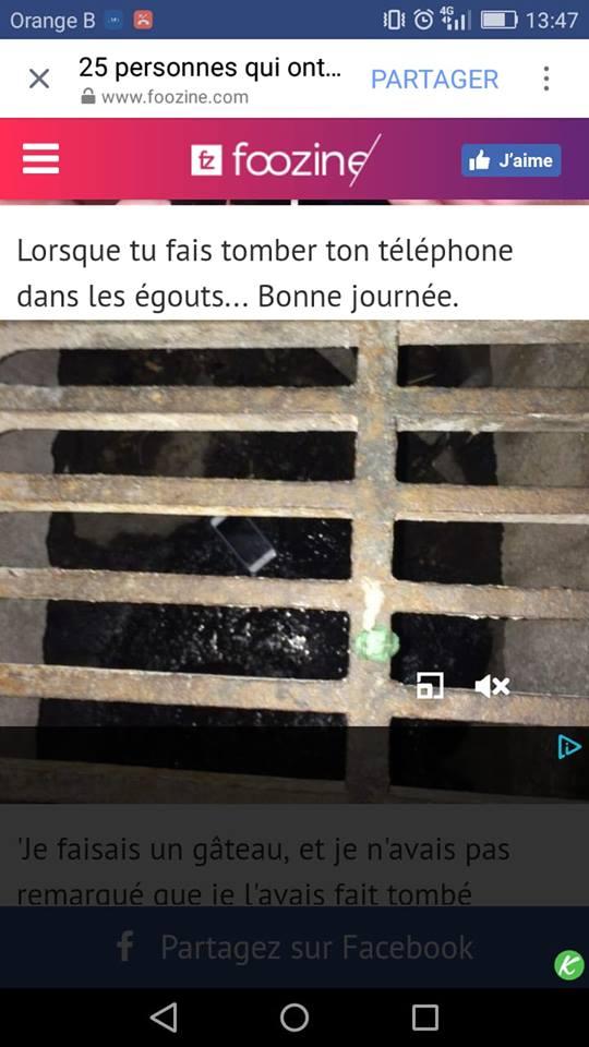 telephoneegout