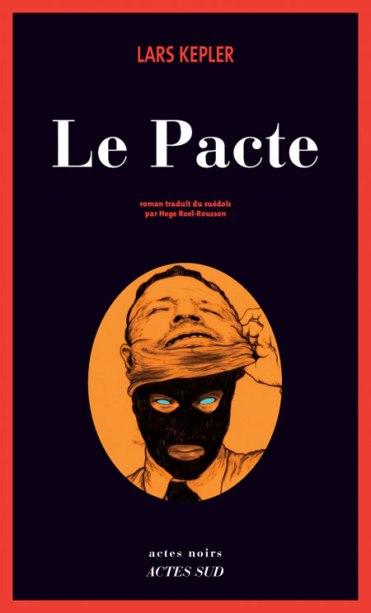 pacte3