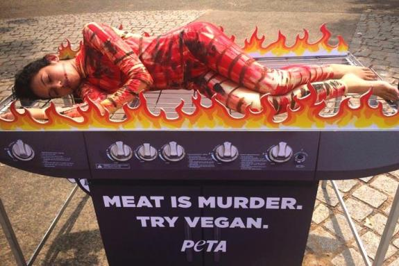 peta_01_750 Meat is Murder