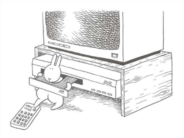 Bunny-Suicides.jpg