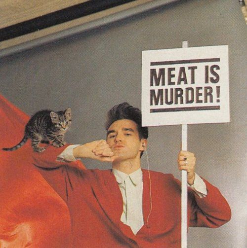 meat is murder.jpg
