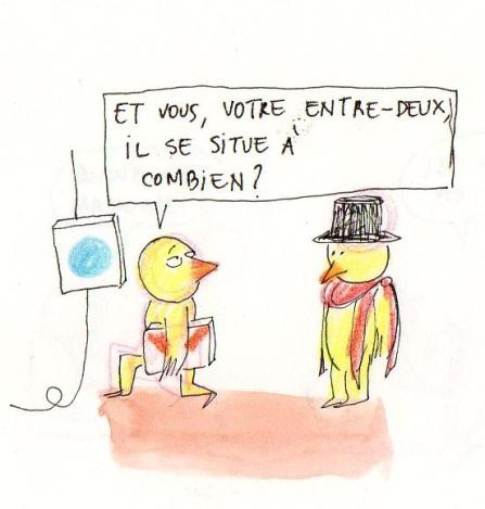 montmartre4