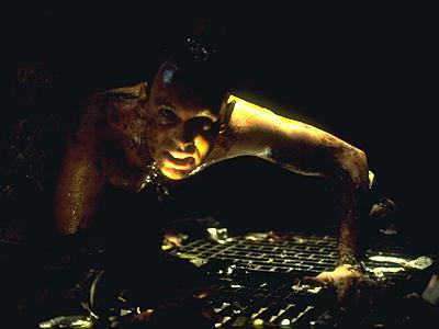 x-files-tooms-2