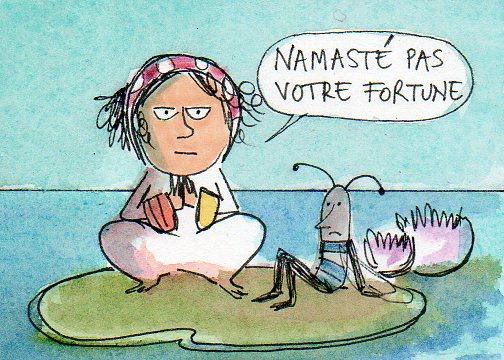 namasté1