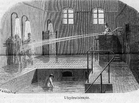 hydrothérapie.jpg