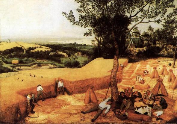 Pieter_Bruegel_the_Elder_-_The_Corn_Harvest_(August)_-_WGA03451