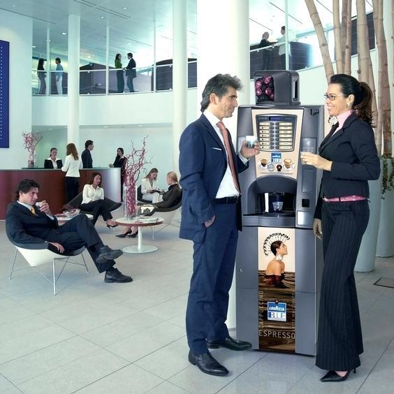 machine-a-cafe-de-bureau-nos-concepts-la-disposer-dun-service-premium-pour-location-machine-a-cafe-bureau